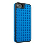 LEGO-Belkin-Blue-iPhone-Case