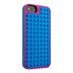 LEGO-Belkin-Purple-iPhone-Case