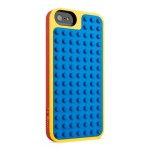 LEGO-Belkin-Red-iPhone-Case