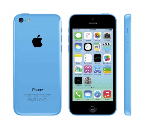 iPhone 5c_Blue_Low